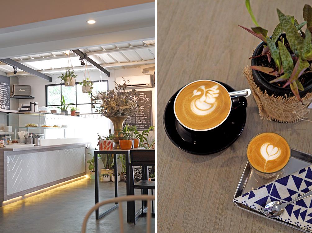 The Best of Jakarta: 13 Instagram-worthy Bars, Cafes & Restaurants